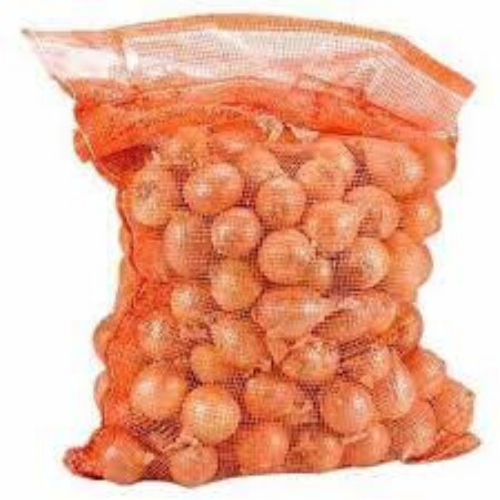 Onions Brown - 10Kg Bag
