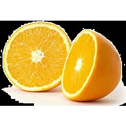 Oranges - Navels
