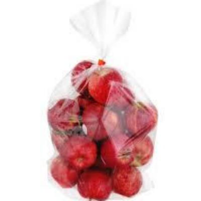 2kg Royal Gala Apples