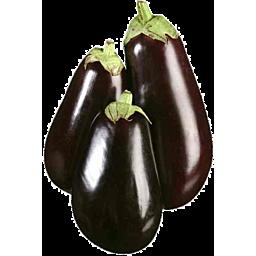 Eggplant Hydrophonic