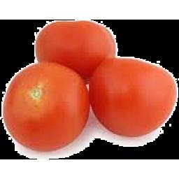 Tomatoes - Gourmet