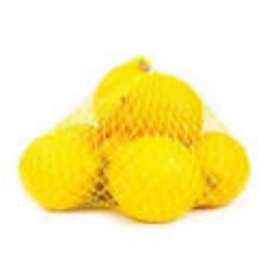 Pre-pack Lemon - 1Kg Bag