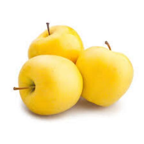 Yello Apples